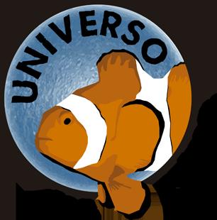 logo-universo-dos-peixes